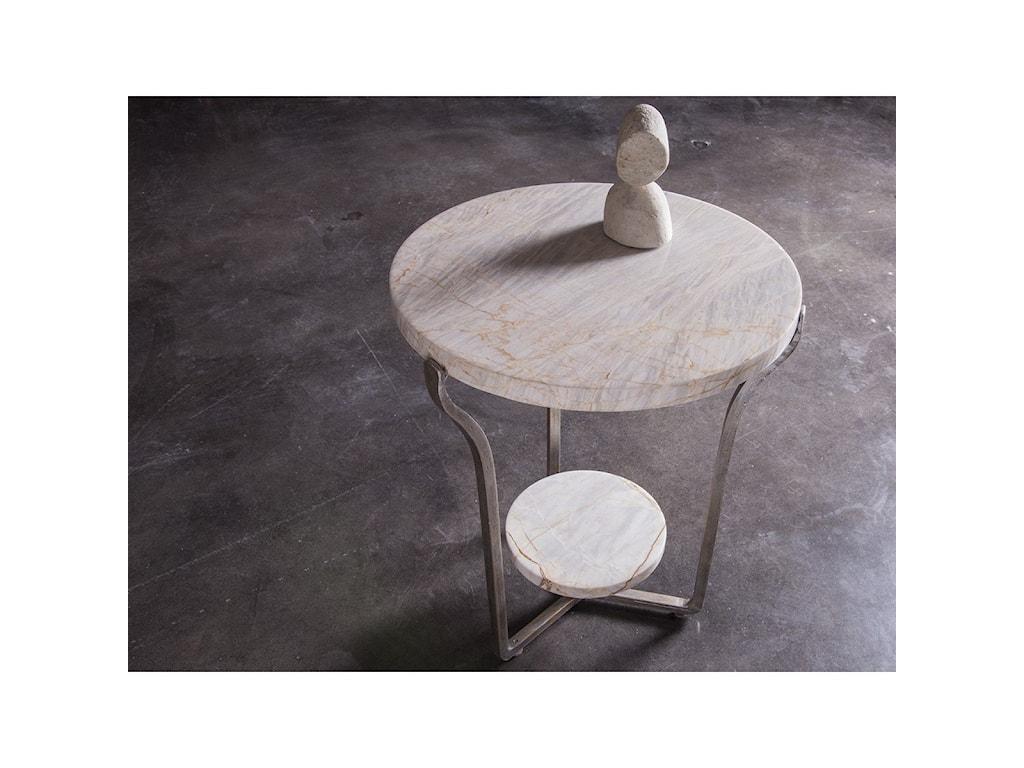 Artistica CameoCameo Spot Table