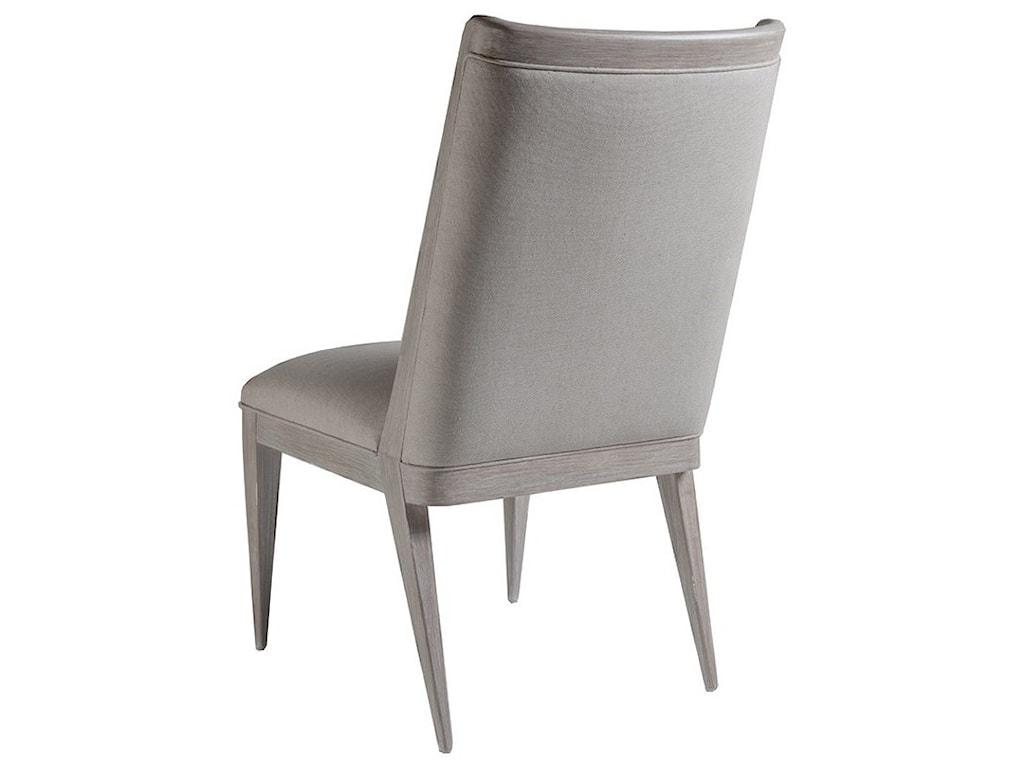 Artistica CohesionHaiku Side Chair
