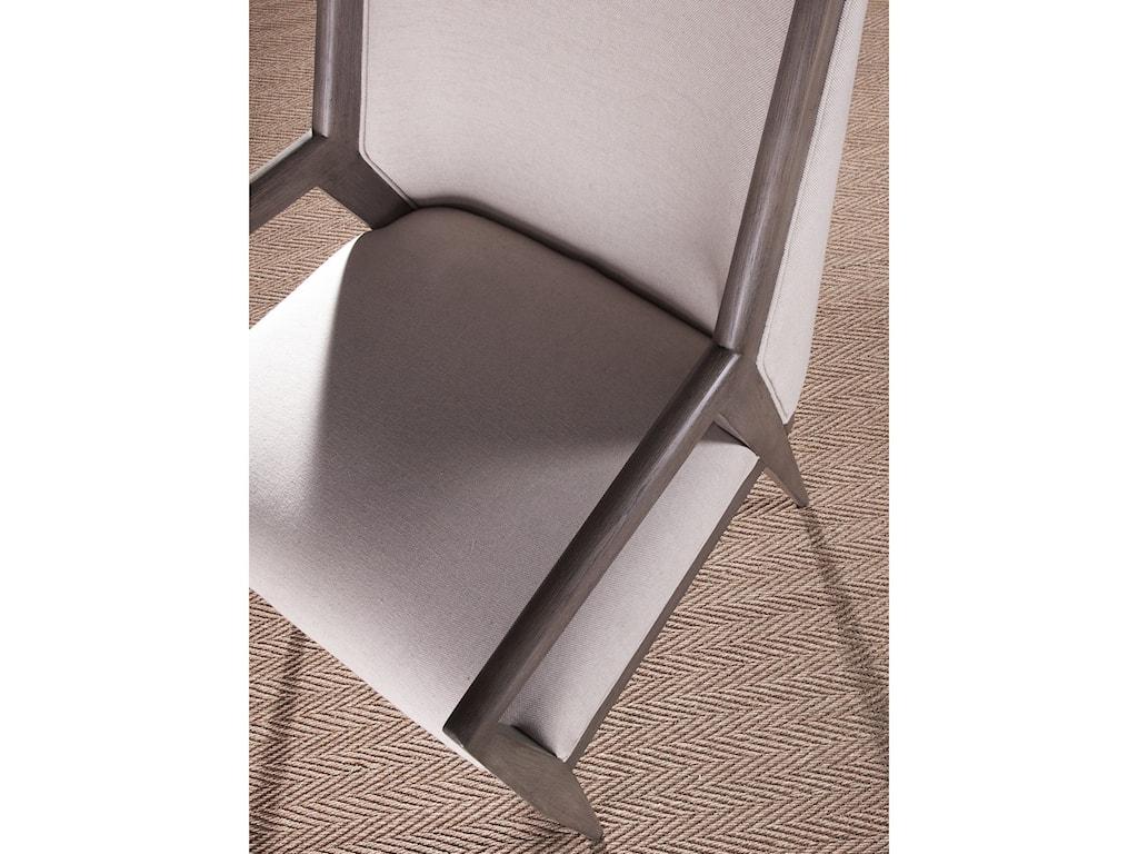 Artistica CohesionHaiku Arm Chair