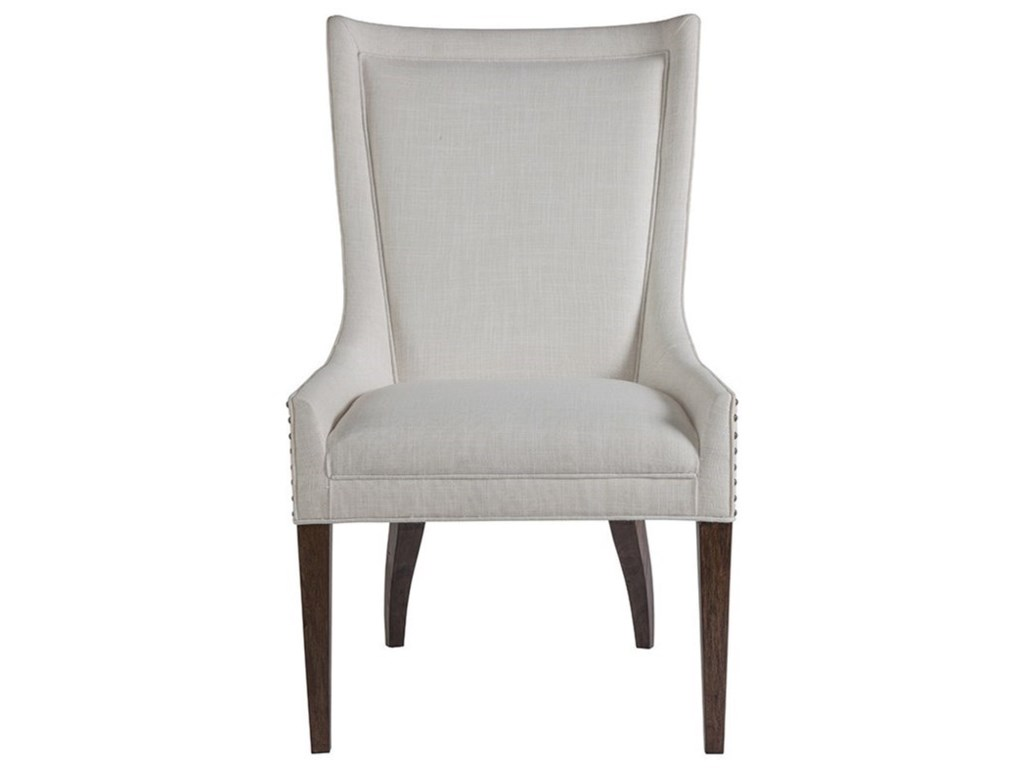 Artistica CohesionJosephine Side Chair