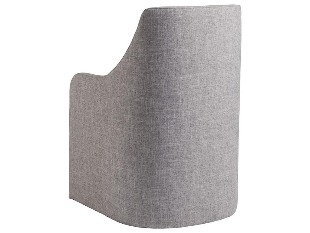 Artistica CohesionRiley Arm Chair