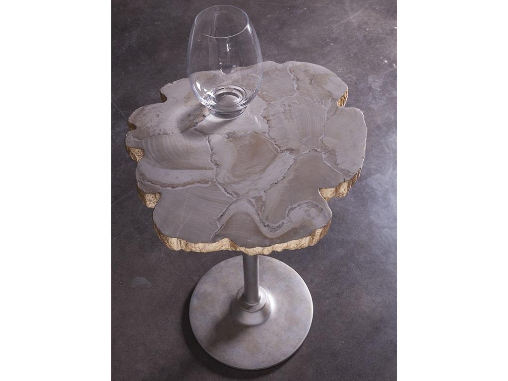 Artistica GregoryGregory Spot Table