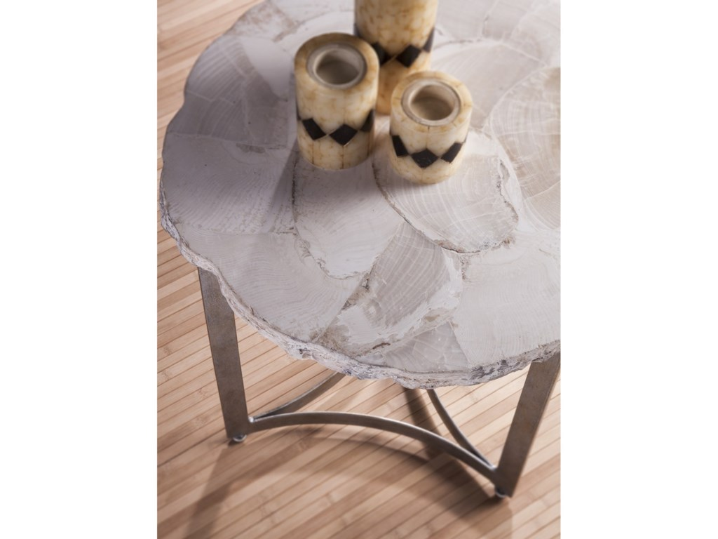 Artistica GregoryTate Spot Table
