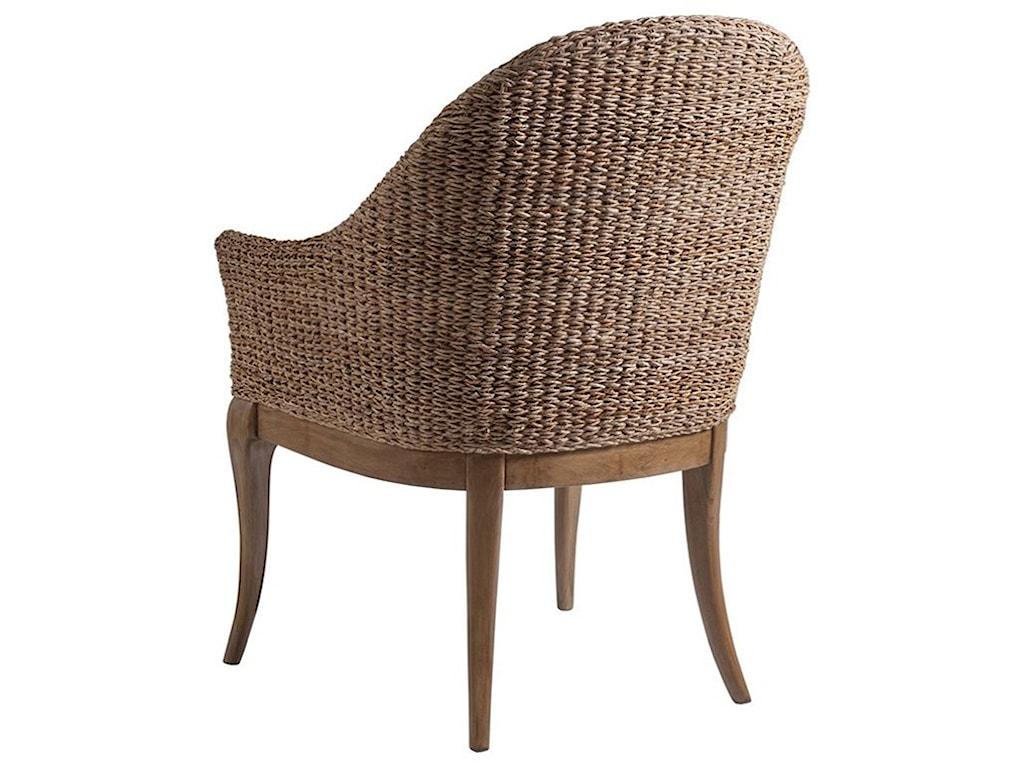 Artistica MorroMorro Arm Chair
