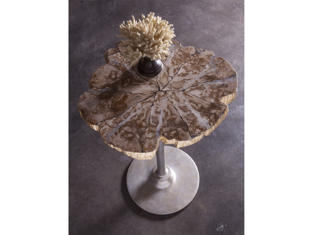 Artistica PeckSpeck Spot Table