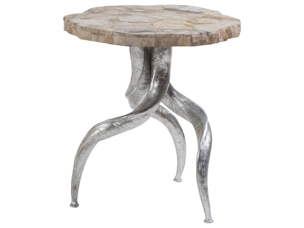 Artistica PeckPeck Spot Table