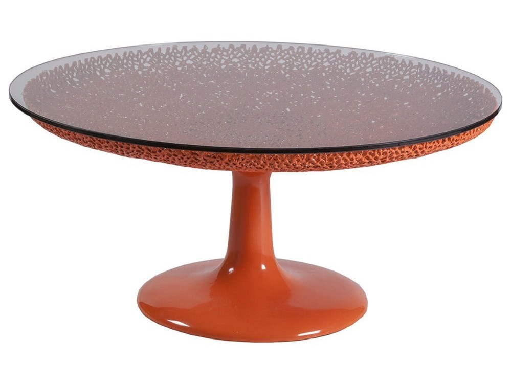 Artistica SeascapeSeascape Round Cocktail Table