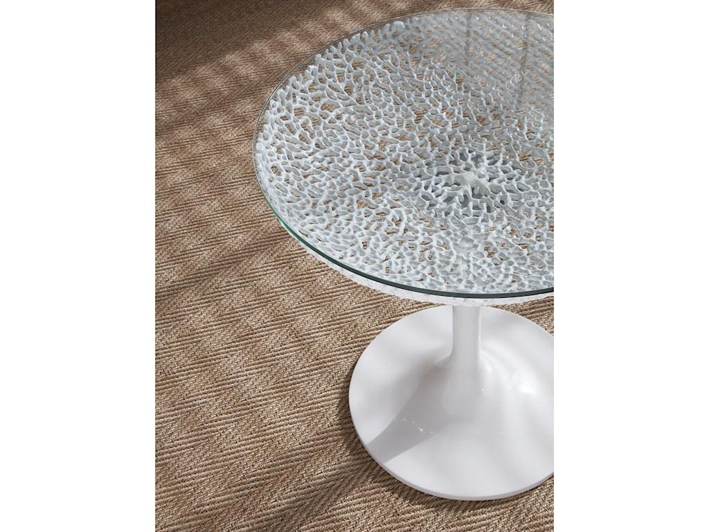 Artistica SeascapeSeascape Round Spot Table