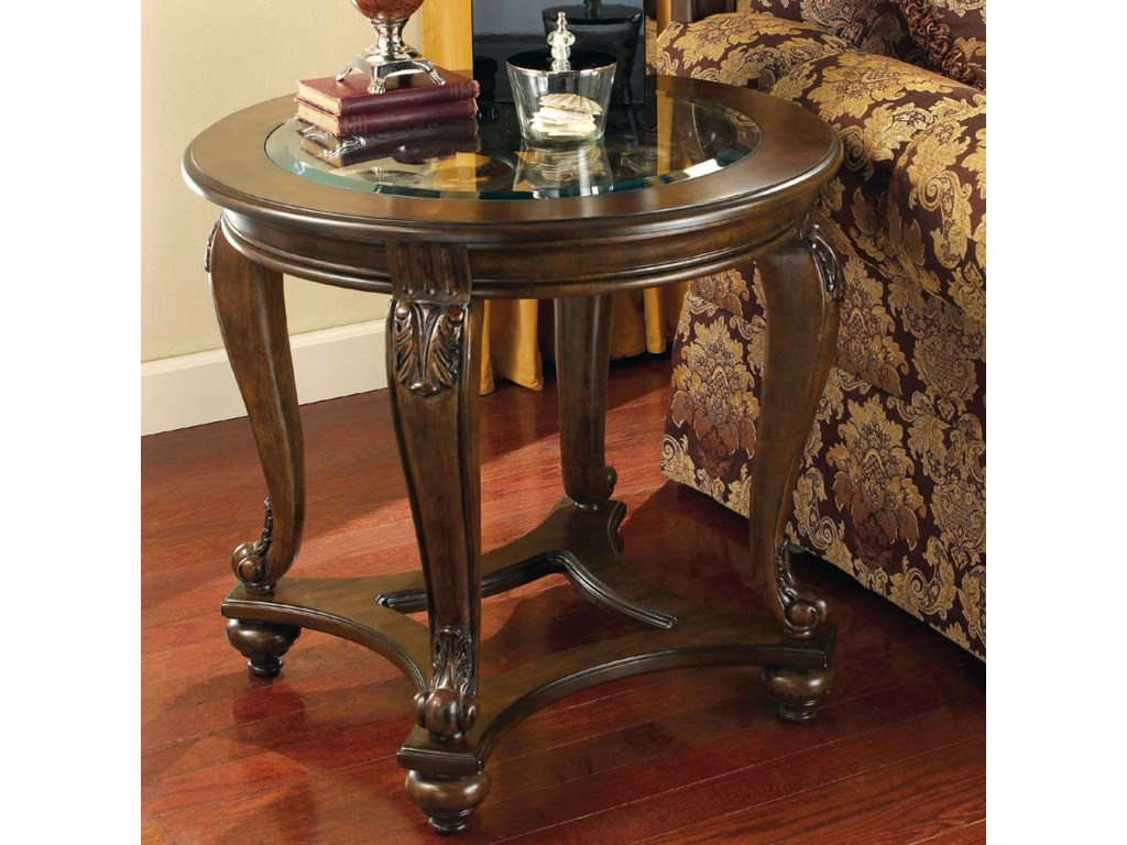 table from classic item tables living crowley end room home occasional laurel round