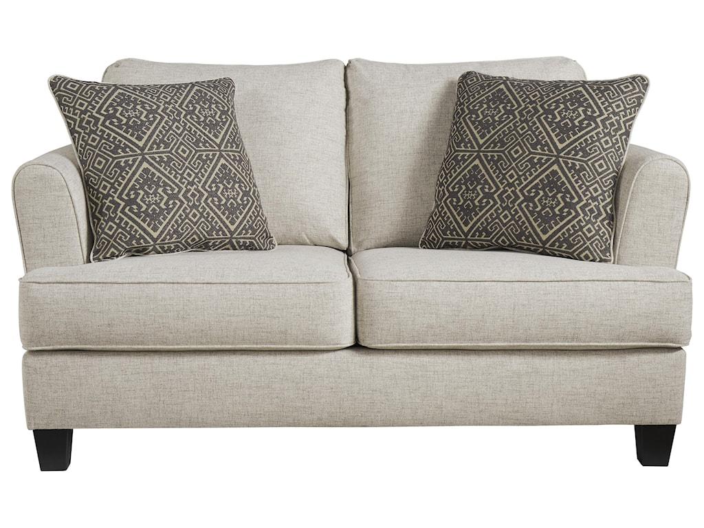 Ashley Furniture Alcona3 Piece Living Room Set