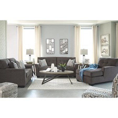 Awesome Sofa Sleepers In Bronx Yonkers Mount Vernon White Plains Creativecarmelina Interior Chair Design Creativecarmelinacom