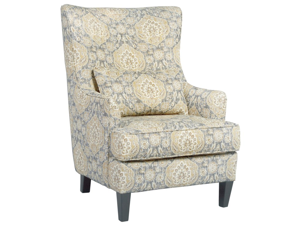 Ashley Furniture AramoreAccent Chair