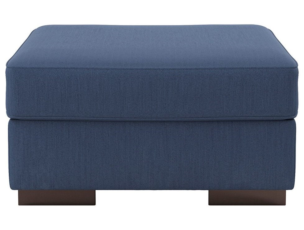 Ashley Furniture Ashlor NuvellaOversized Accent Ottoman