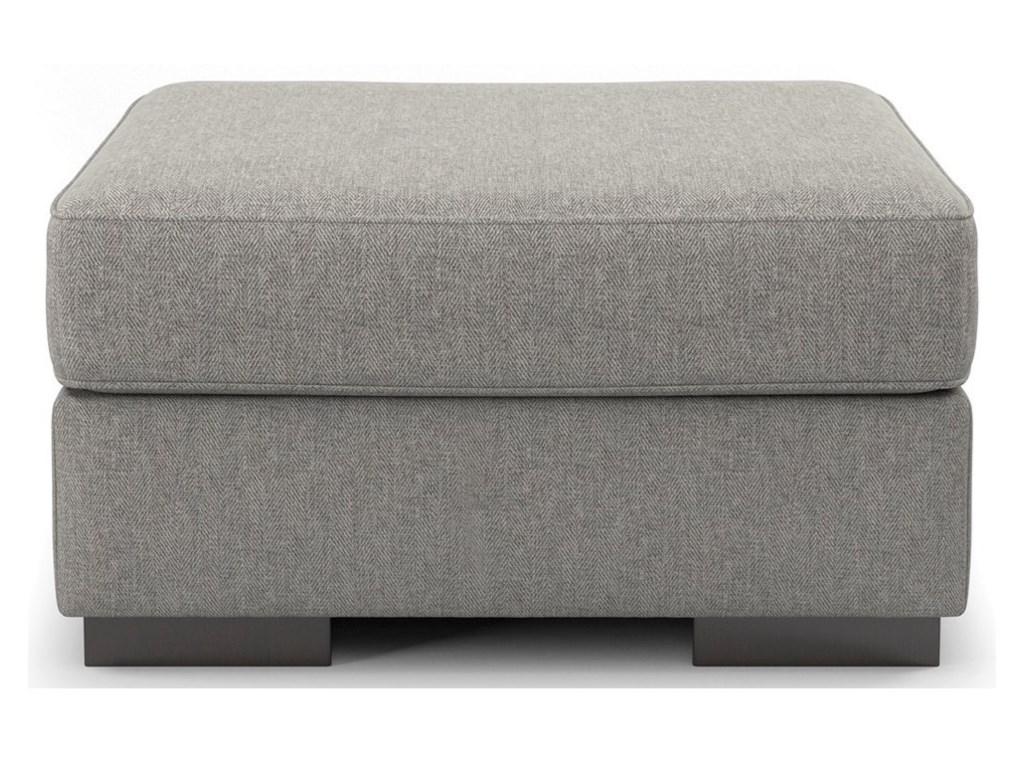 Ashley Furniture Bantry NuvellaOversized Accent Ottoman