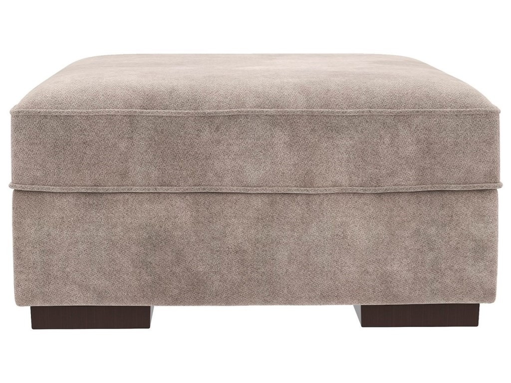 Ashley Furniture BardarsonOttoman With Storage