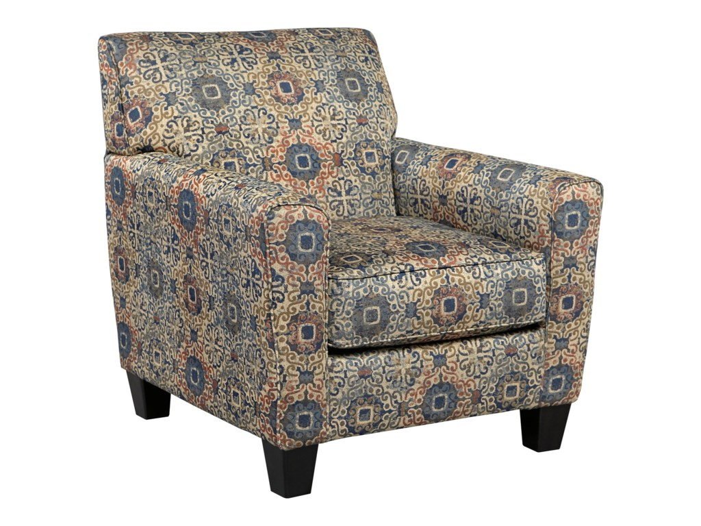 Ashley Furniture BelcampoAccent Chair