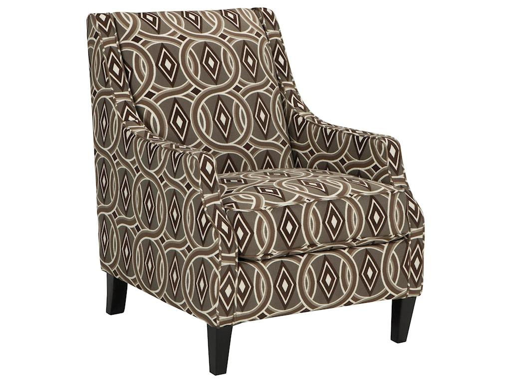 Ashley Furniture BernatAccent Chair