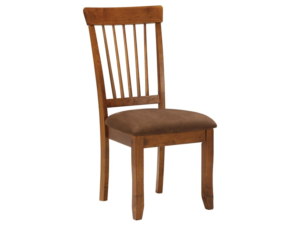 Ashley Furniture BerringerSide Chair