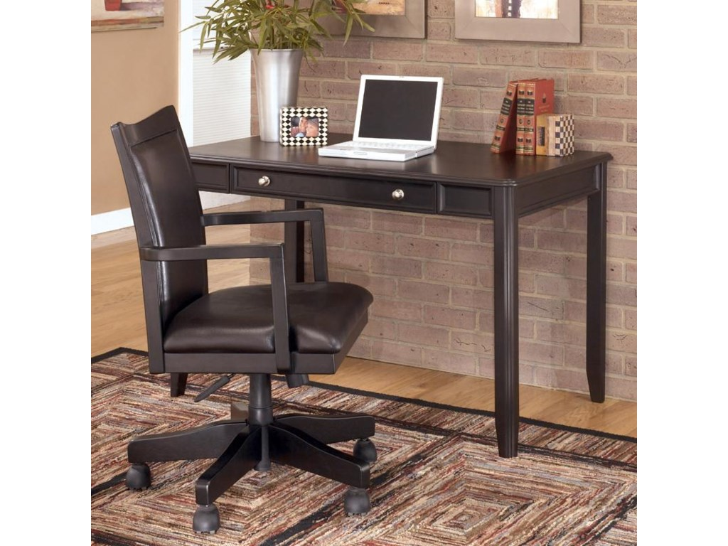 Shown with Small Leg Desk