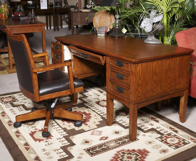 Shown with Small Leg Desk and 2 Drawer Mobile File Cabinet