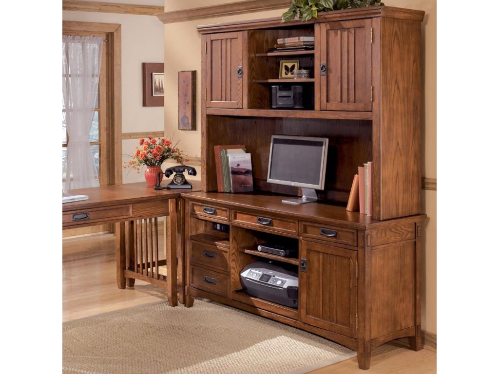 Image result for Credenza desk