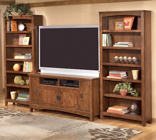 at available two and large tone barnett the bookcases bolanburg