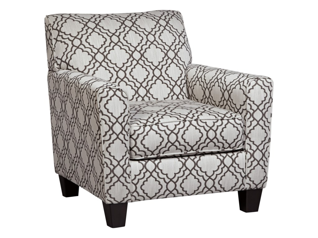 products threshold height item furniture chairs accent lemoore fabric chair ashley trim lemooreaccent glam with width