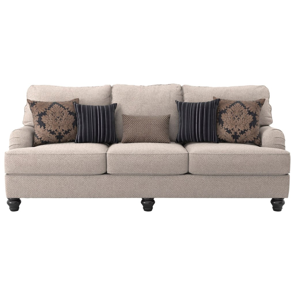 Ashley Furniture Loveseat Sofa Bed 1025theparty Com