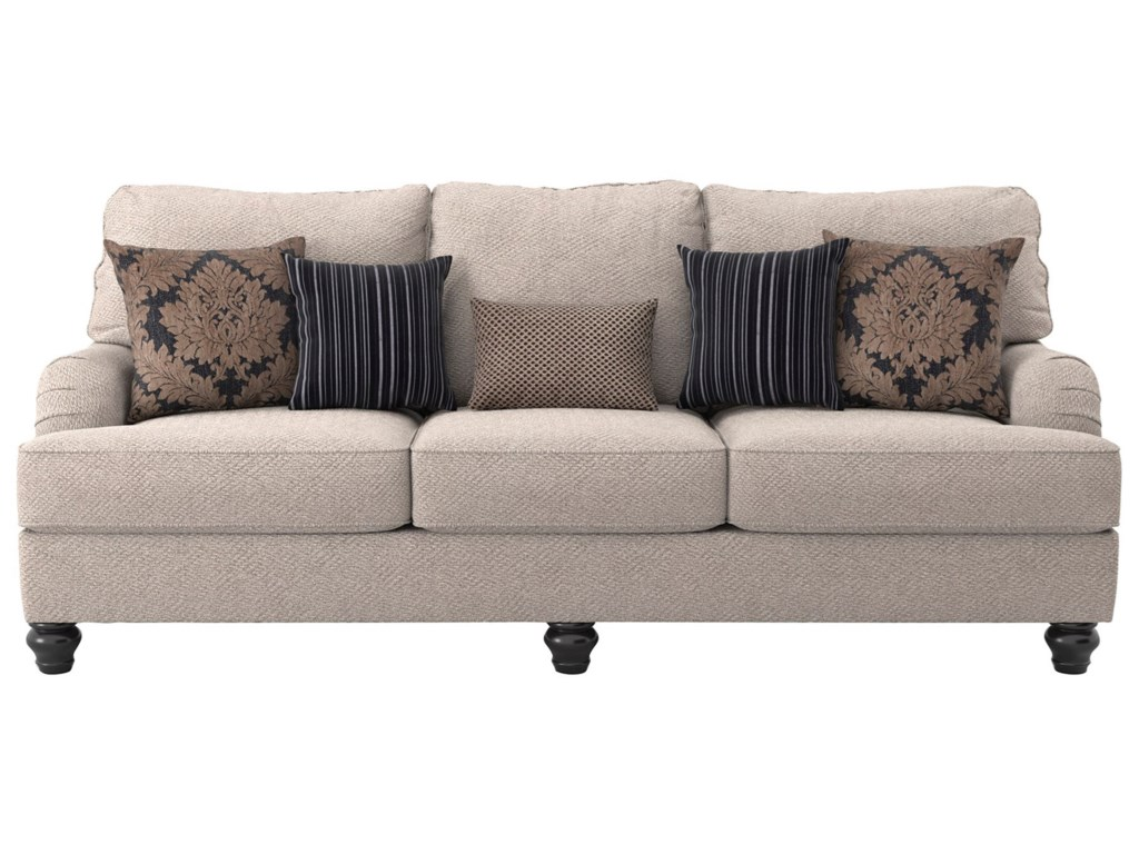ashley sofa canada furniture bed living room homestore collections