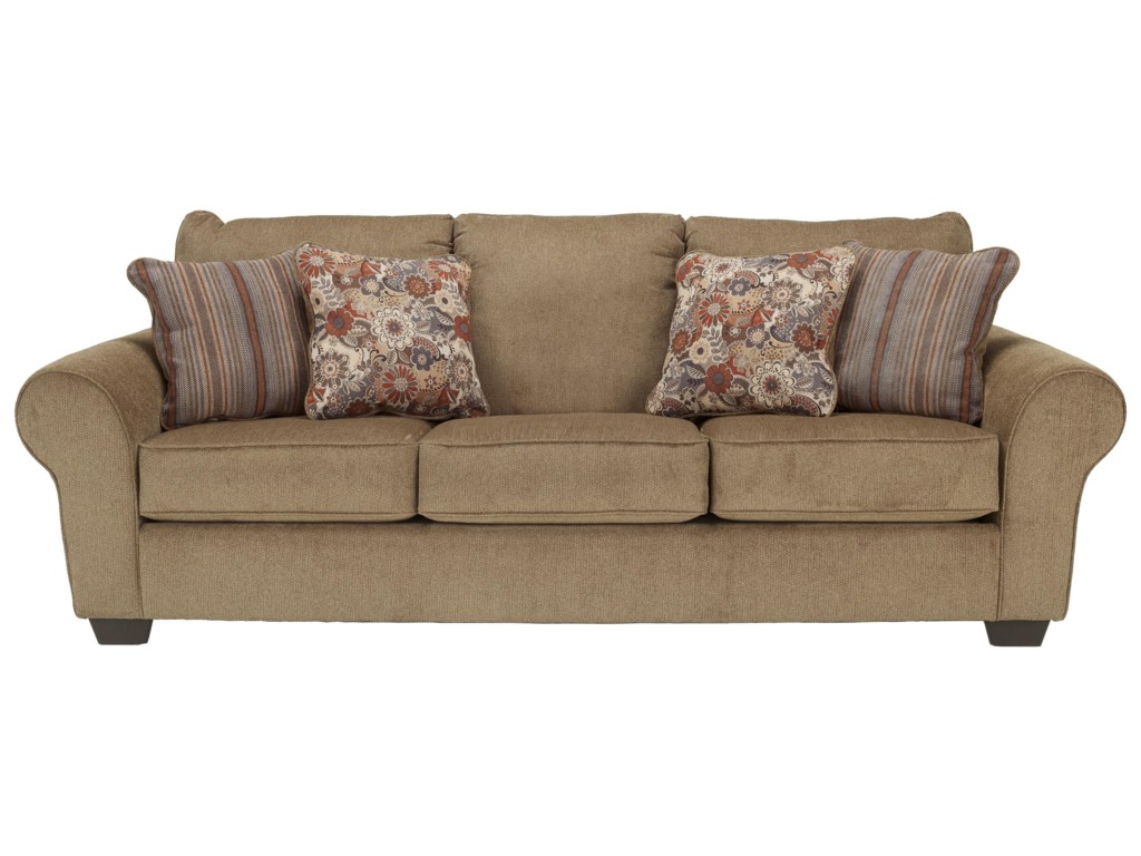Ashley Furniture Sofa Bed Sets Sofa Menzilperde Net