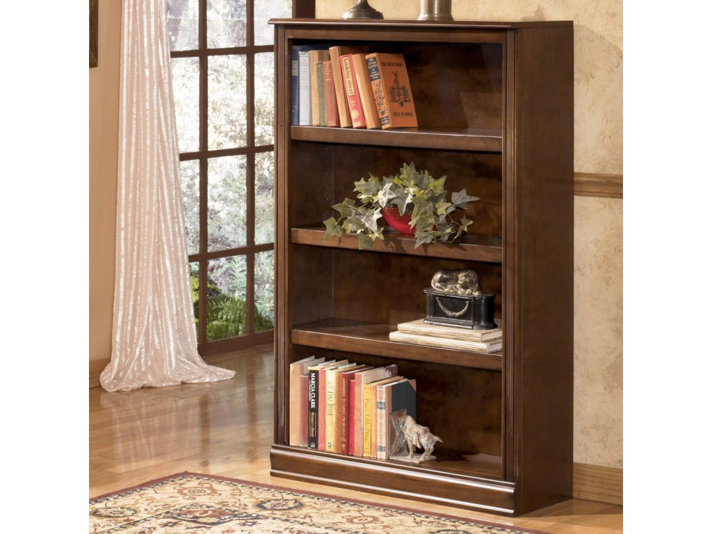 Signature Design by Ashley HamlynMedium Bookcase