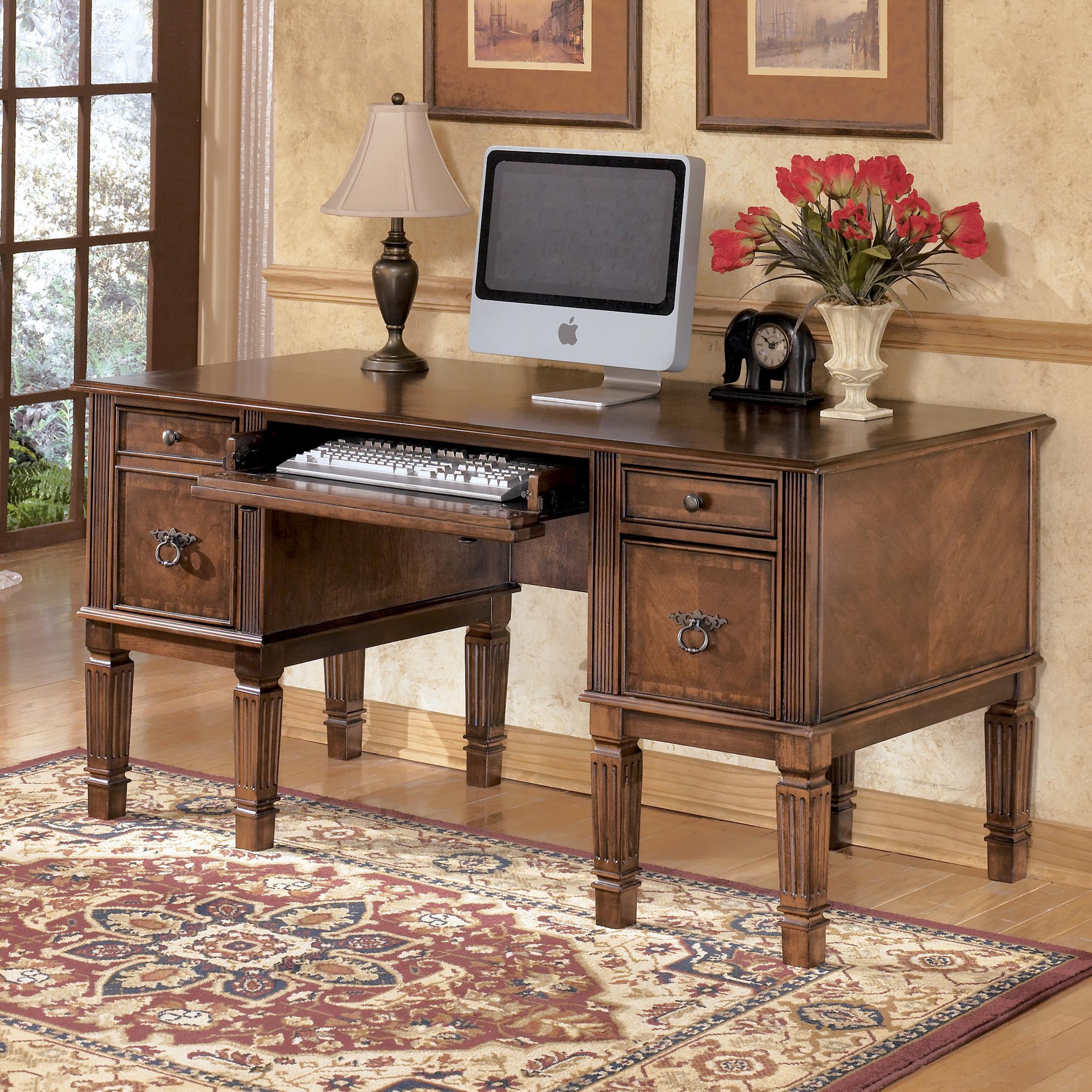 Etonnant Dunk U0026 Bright Furniture