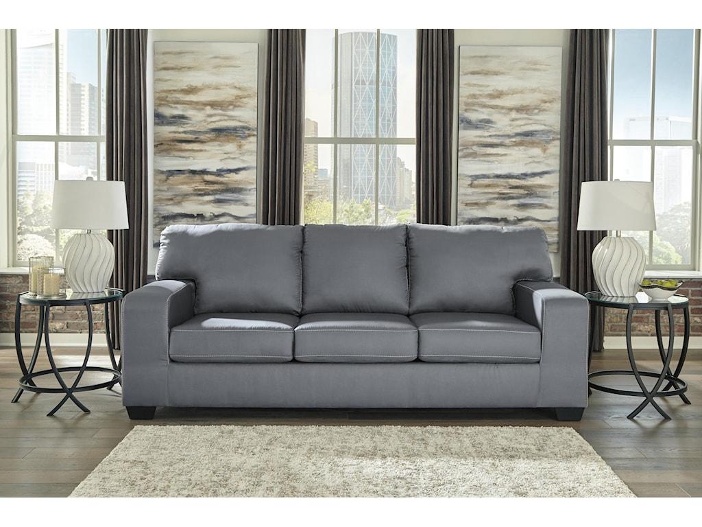 Ashley Furniture Kanosh 4990338