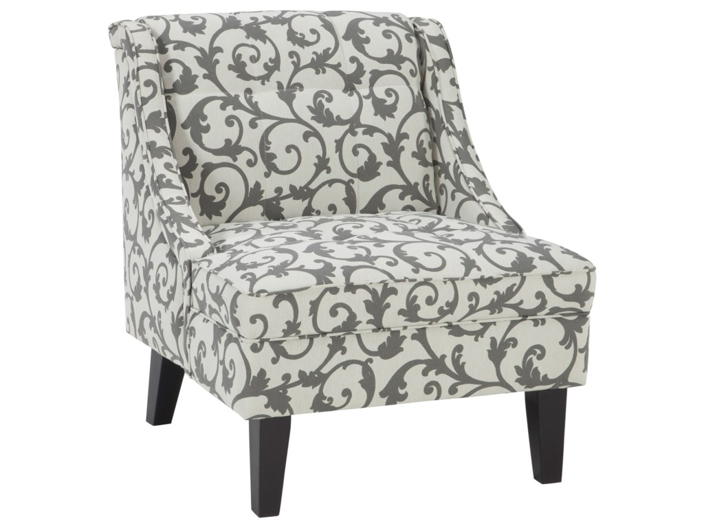 Ashley Furniture Kexlor 1050160 Accent Chair Furniture And