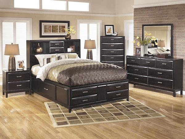 Bedroom Groups | Denver, Northern Colorado, Fort Morgan, Sterling ...