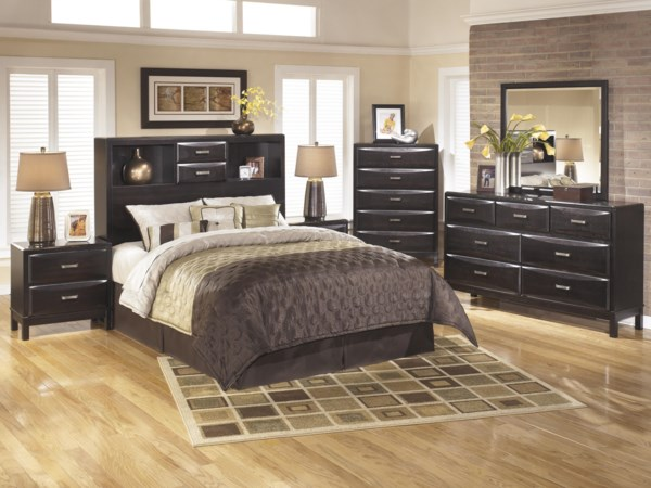 Bedroom Groups Stevens Point Rhinelander Wausau Green