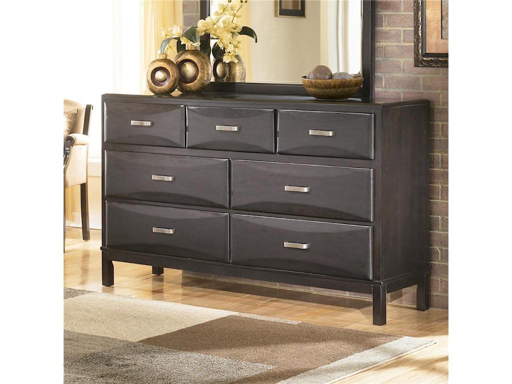Ashley Furniture Dresser Bestdressers 2017