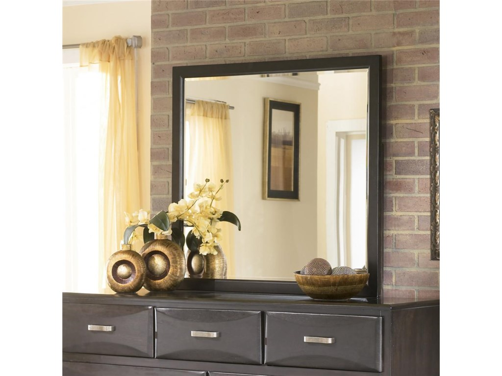 Ashley Furniture KiraMirror