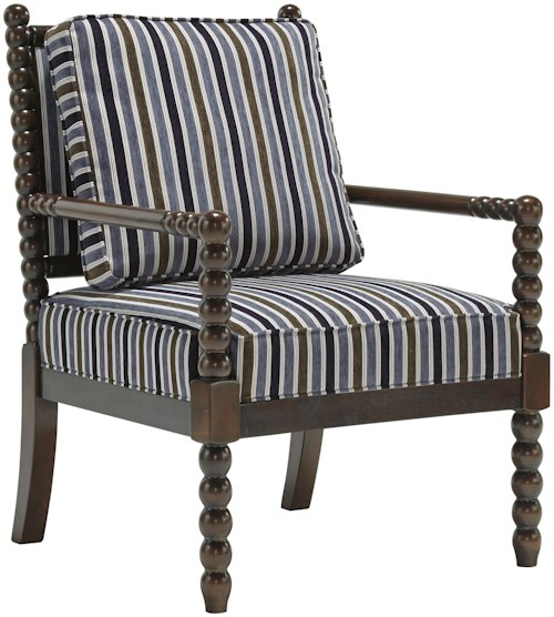 torcello ashley room living furniture chair accent chairs