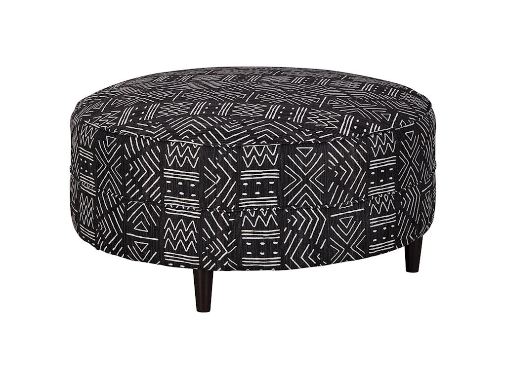 Ashley Furniture NeiraOversized Accent Ottoman