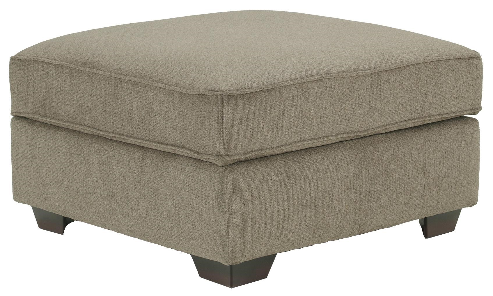 Ashley Furniture Patola Park - Patina Square Cocktail Ottoman With Storage  sc 1 st  Michaelu0027s Furniture Warehouse : ashley furniture patola park sectional - Sectionals, Sofas & Couches