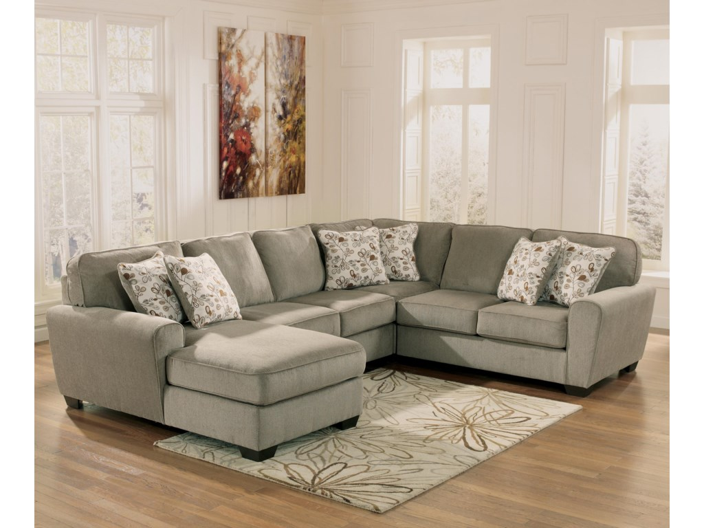 sofas size motorized furniture images sectional buy lonsdale of ashley discount ashleyniture design center imagesesign fantastic small full roselawnlutheran couch