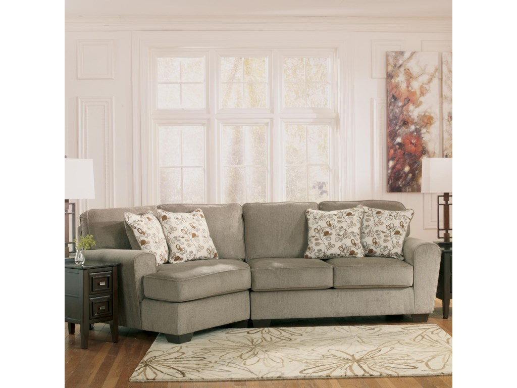 and image unique type ashx sofas sectional living name id cuddler product w spaces with park piece chaise raf patola