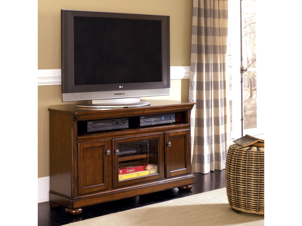 compatibility shelves in stand north detailing insert shore com amazon doors fireplace tv large audio brown carved entertainment adjustable ashley dp with and center furniture dark