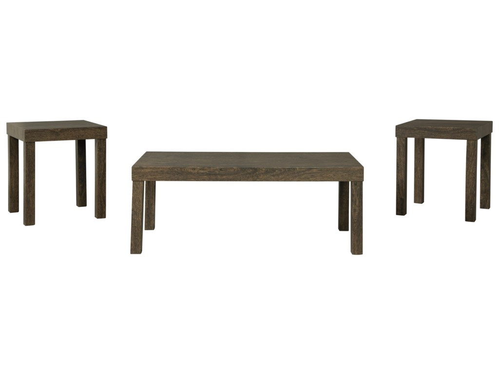 Signature Design by Ashley KeilsonOccasional Table Group