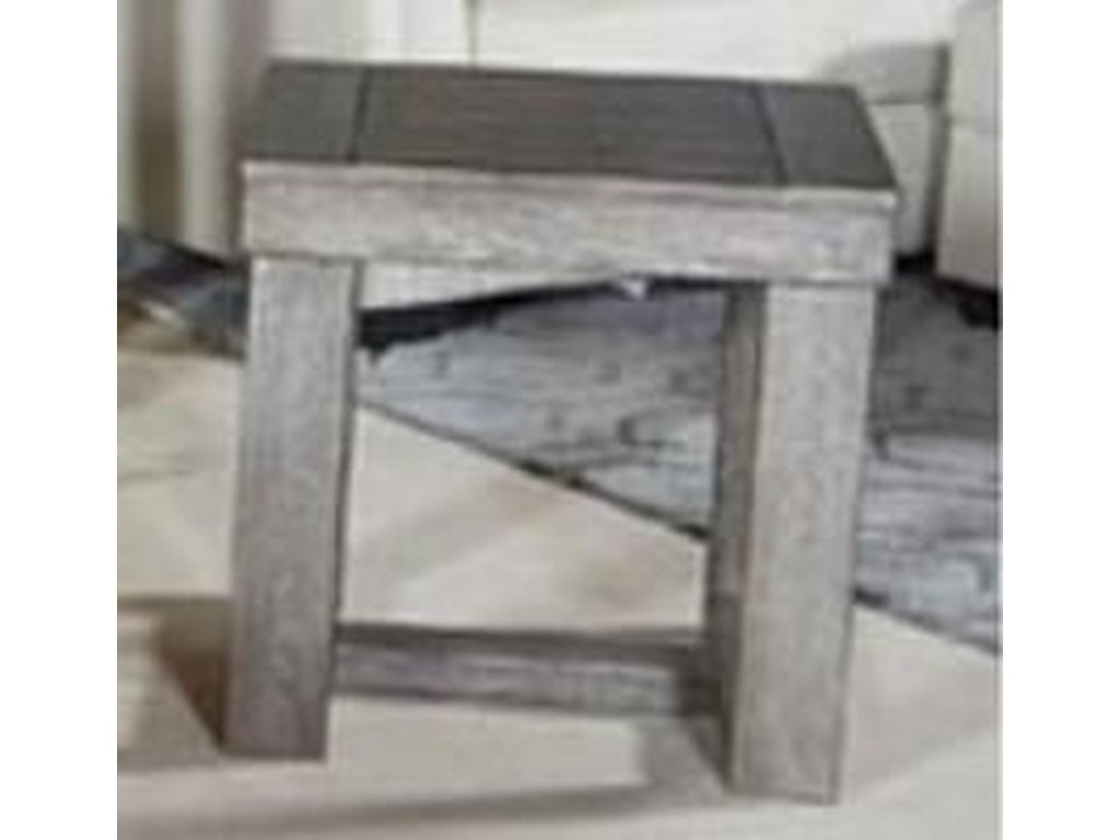 Ashley Furniture T471cariton T471 2 End Table Furniture Fair