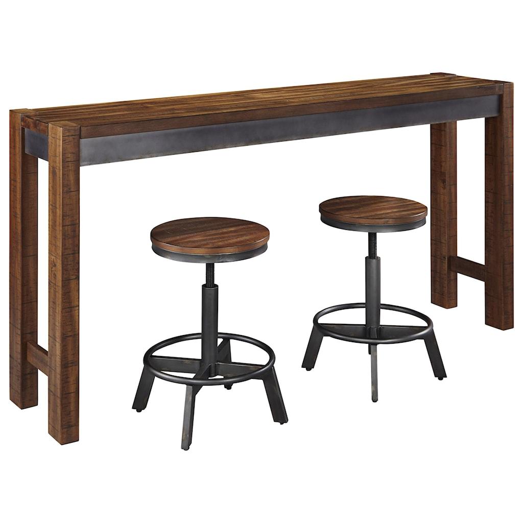 Long Pub Table Sets Home Ideas