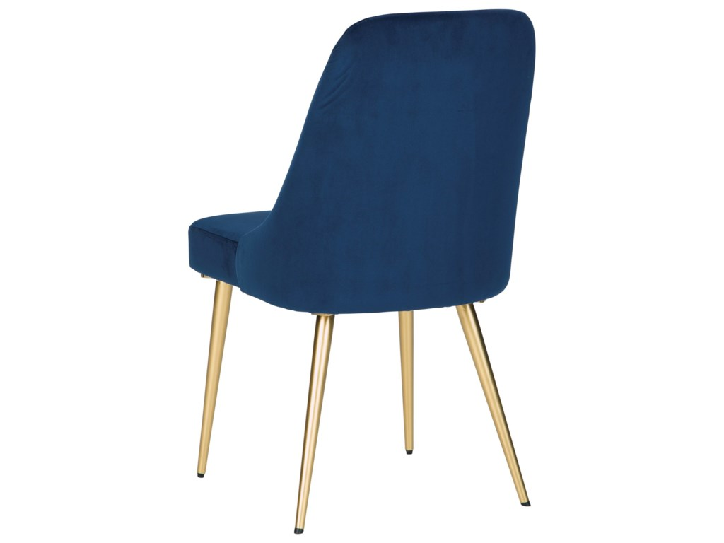 Ashley Furniture TrishcottDining Upholstered Side Chair