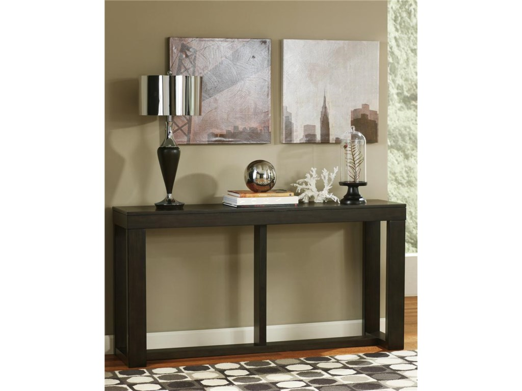 Signature Design by Ashley WatsonSofa Table
