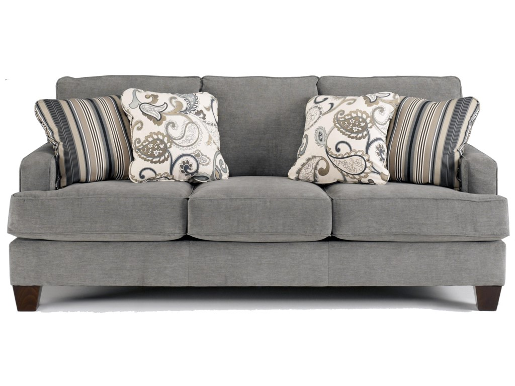 cupboard shop sofas fabric gray furniture ashley sofa off